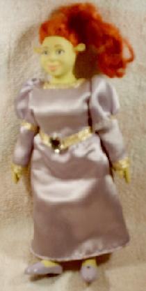 fiona-doll-2.jpg